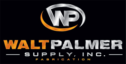 Walt-Palmer-Supply